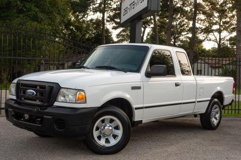 2009 Ford Ranger XL in , Texas