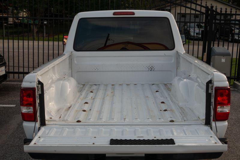2009 Ford Ranger XL   Texas  EURO 2 MOTORS  in , Texas