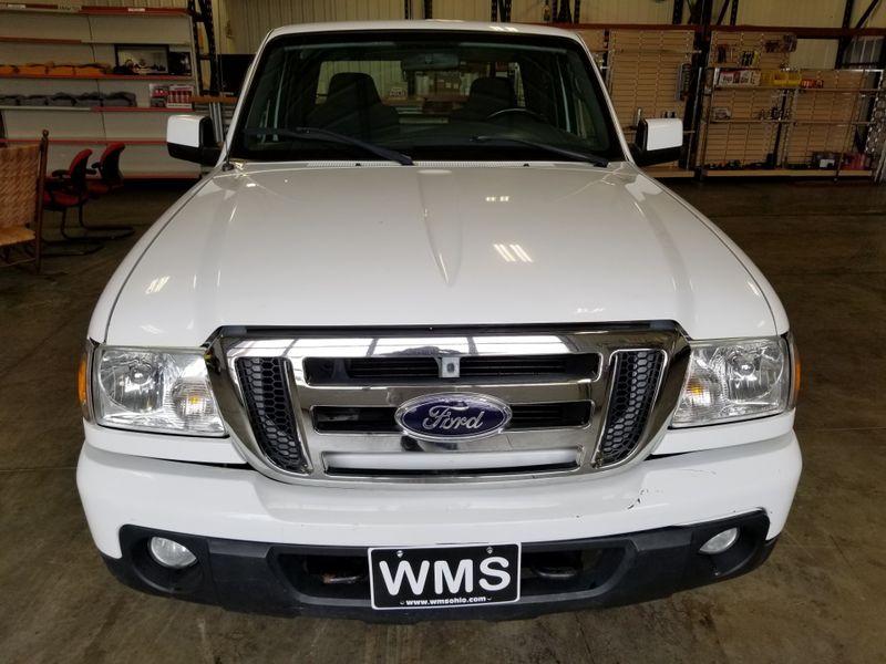 2009 Ford Ranger XLT  in , Ohio