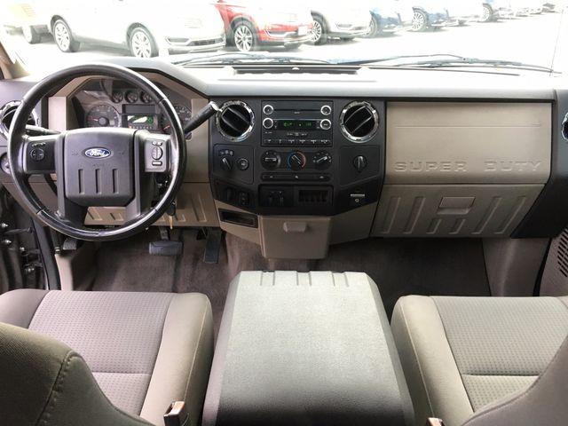 2009 Ford Super Duty F-250 XLT 4X4 in Gower Missouri, 64454
