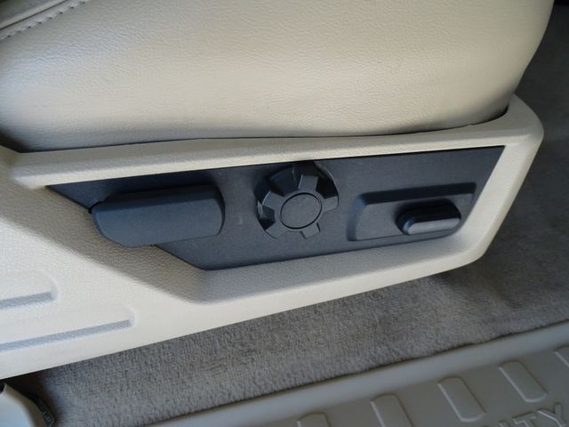 2009 Ford Super Duty F-250 SRW Lariat Corpus Christi, Texas 32