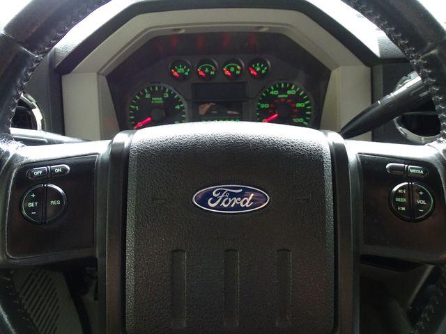 2009 Ford Super Duty F-250 SRW XLT Corpus Christi, Texas 42