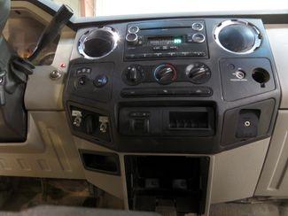 2009 Ford Super Duty F-250 SRW XLT Long box Diesel  city ND  AutoRama Auto Sales  in Dickinson, ND