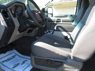 2009 Ford Super Duty F-250 SRW XLT  Glendive MT  Glendive Sales Corp  in Glendive, MT