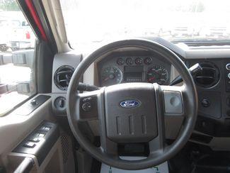 2009 Ford Super Duty F-250 SRW XL  Glendive MT  Glendive Sales Corp  in Glendive, MT