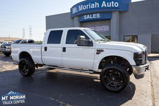 2009 Ford Super Duty F-250 SRW XLT in Memphis, Tennessee 38115