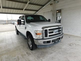 2009 Ford Super Duty F-250 SRW in New Braunfels, TX