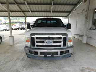 2009 Ford Super Duty F-250 SRW XLT  city TX  Randy Adams Inc  in New Braunfels, TX