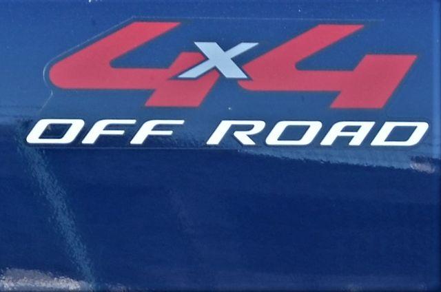 2009 Ford Super Duty F-250 SRW Lariat in Reseda, CA, CA 91335