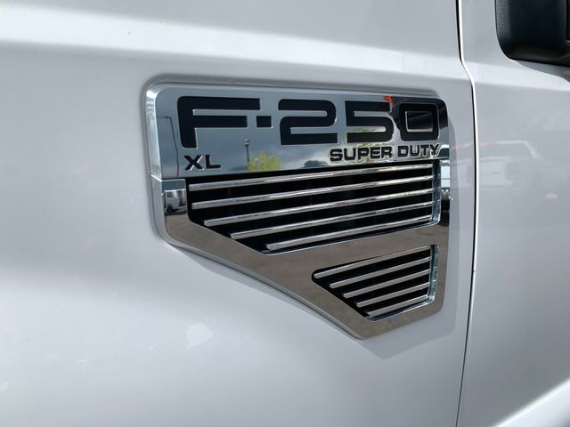 2009 Ford Super Duty F-250 SRW XL in Spanish Fork, UT 84660