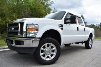 2009 Ford Super Duty F-250 SRW XLT in Walker, LA 70785