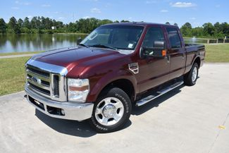 2009 Ford Super Duty F-250 SRW XLT Walker, Louisiana 1