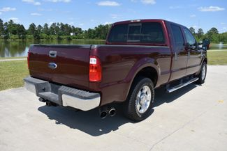 2009 Ford Super Duty F-250 SRW XLT Walker, Louisiana 7