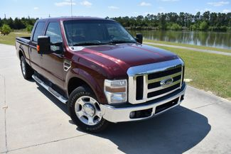 2009 Ford Super Duty F-250 SRW XLT Walker, Louisiana 5