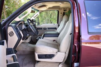 2009 Ford Super Duty F-250 SRW XLT Walker, Louisiana 9