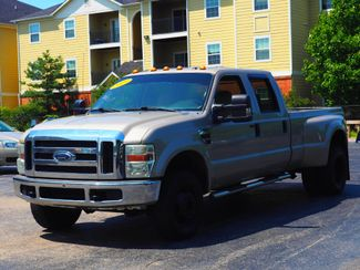 2009 Ford F-350 XLT | Champaign, Illinois | The Auto Mall of Champaign in Champaign Illinois