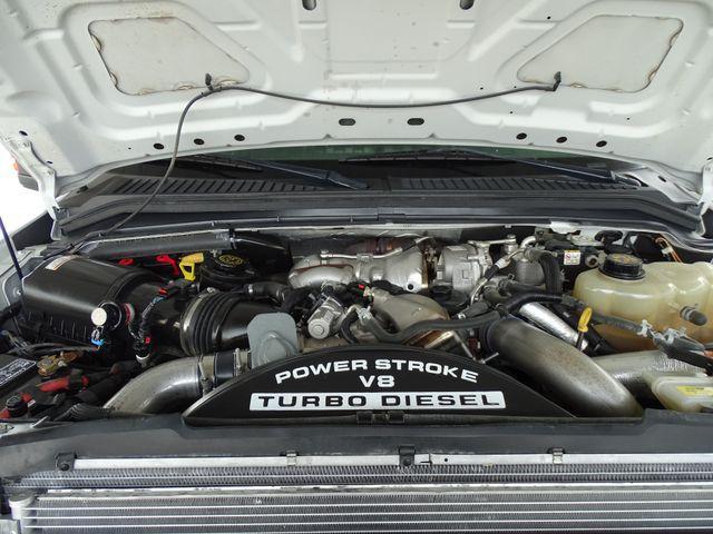 2009 Ford Super Duty F-350 DRW XL Corpus Christi, Texas 14