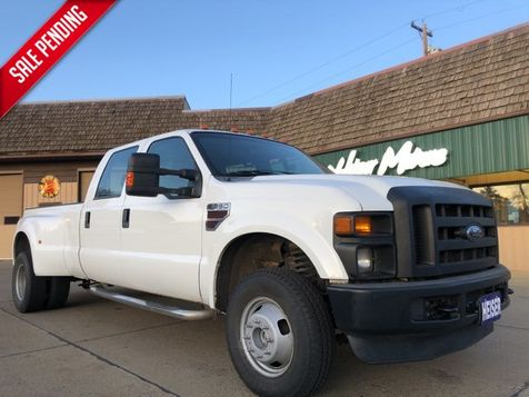 2009 Ford Super Duty F-350 DRW Diesel One Owner in Dickinson, ND
