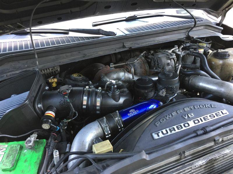 2009 Ford Super Duty F-350 DRW XLT READY FOR WORK! in Rowlett, Texas