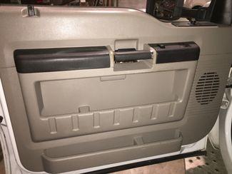 2009 Ford Super Duty F-350 DRW XLT  in Tyler, TX