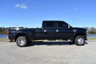 2009 Ford Super Duty F-350 DRW Lariat Walker, Louisiana 2