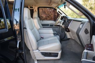 2009 Ford Super Duty F-350 DRW Lariat Walker, Louisiana 13