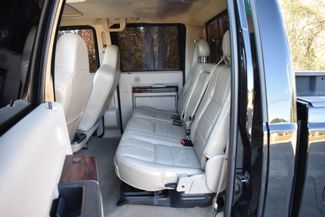 2009 Ford Super Duty F-350 DRW Lariat Walker, Louisiana 10