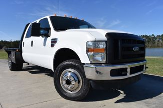 2009 Ford Super Duty F-350 DRW XL in Walker, LA 70785