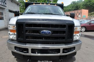 2009 Ford Super Duty F-350 DRW XL Waterbury, Connecticut 9