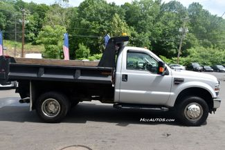 2009 Ford Super Duty F-350 DRW XL Waterbury, Connecticut 11