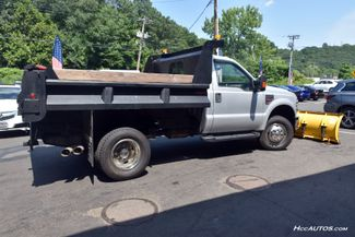 2009 Ford Super Duty F-350 DRW XL Waterbury, Connecticut 5
