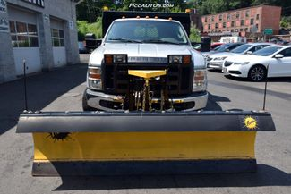 2009 Ford Super Duty F-350 DRW XL Waterbury, Connecticut 6