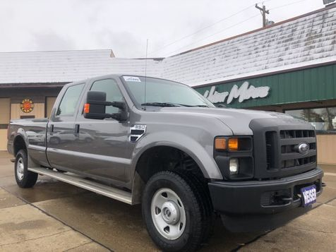 2009 Ford Super Duty F-350 V-10 ONLY 59,000 Miles in Dickinson, ND