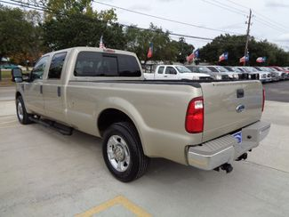 2009 Ford Super Duty F-350 SRW XL  city TX  Texas Star Motors  in Houston, TX