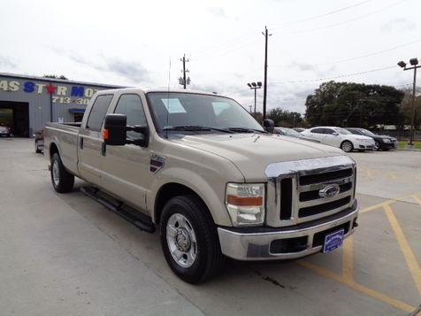 2009 Ford Super Duty F-350 SRW XL in Houston