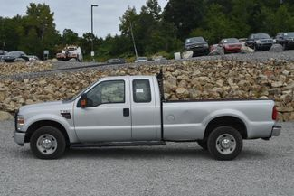 2009 Ford Super Duty F-350 SRW XL Naugatuck, Connecticut 1