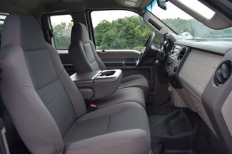 2009 Ford Super Duty F-350 SRW XL Naugatuck, Connecticut 10