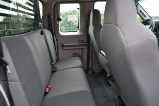 2009 Ford Super Duty F-350 SRW XL Naugatuck, Connecticut 12