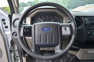 2009 Ford Super Duty F-350 SRW XL Naugatuck, Connecticut 18