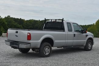2009 Ford Super Duty F-350 SRW XL Naugatuck, Connecticut 4