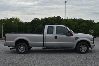 2009 Ford Super Duty F-350 SRW XL Naugatuck, Connecticut 5