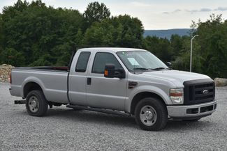 2009 Ford Super Duty F-350 SRW XL Naugatuck, Connecticut 6