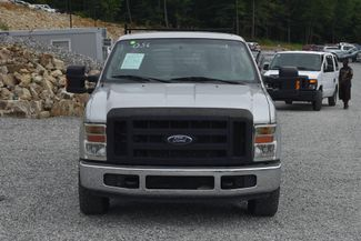 2009 Ford Super Duty F-350 SRW XL Naugatuck, Connecticut 7