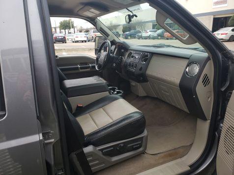 2009 Ford Super Duty F-350 SRW XLT 6.4L Diesel 4x4, Step Rails, Black Alloys 136k | Dallas, Texas | Corvette Warehouse  in Dallas, Texas
