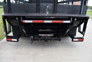 2009 Ford Super Duty F-650 Straight Frame XLT Walker, Louisiana 5