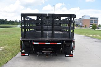 2009 Ford Super Duty F-650 Straight Frame XLT Walker, Louisiana 6