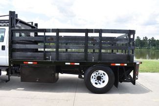 2009 Ford Super Duty F-650 Straight Frame XLT Walker, Louisiana 3