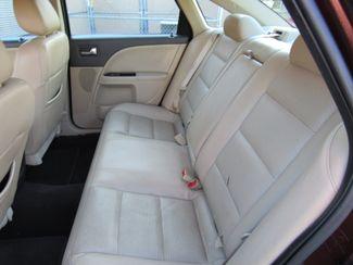 2009 Ford Taurus SEL Bend, Oregon 13