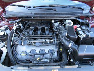 2009 Ford Taurus SEL Bend, Oregon 15