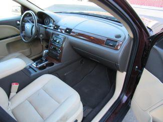 2009 Ford Taurus SEL Bend, Oregon 5